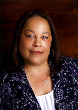 "Host Babz Rawls-Ivy talks with Regina Mason about her documentary ""Gina's Journey: The search for William Grimes""."