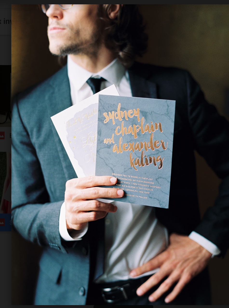 Wedding_invitation_2.png