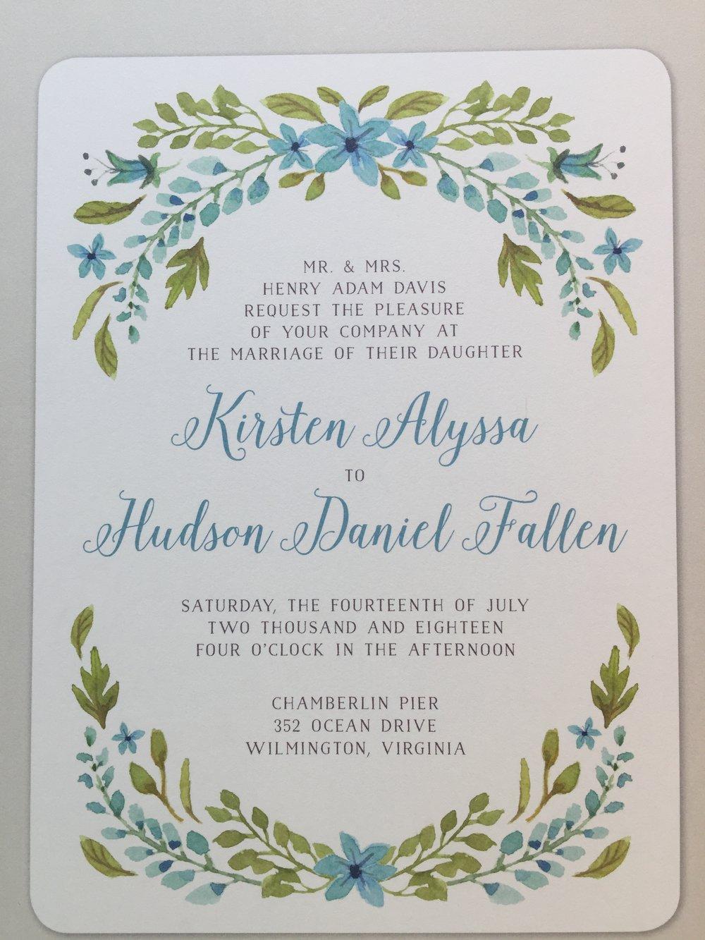 Wedding_invitation_4.png
