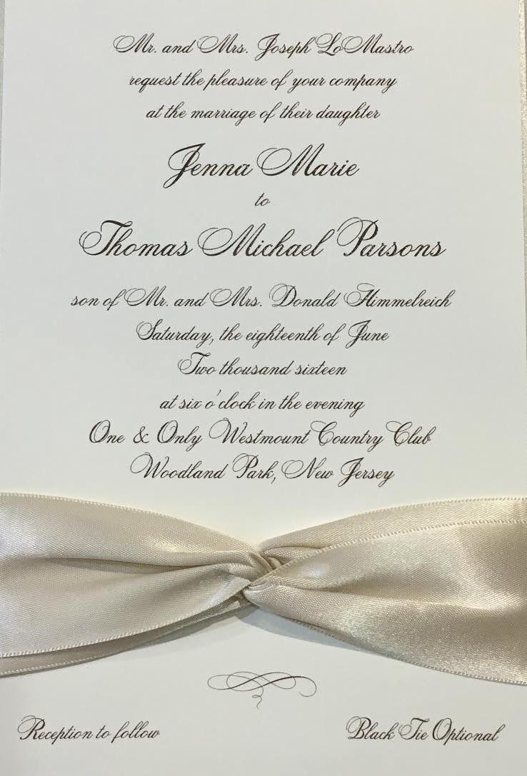 wedding_invite_first.jpg