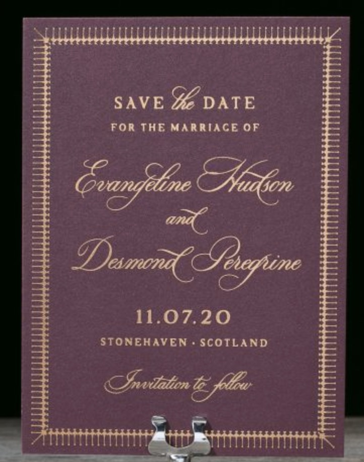 save_the_date_20.jpg