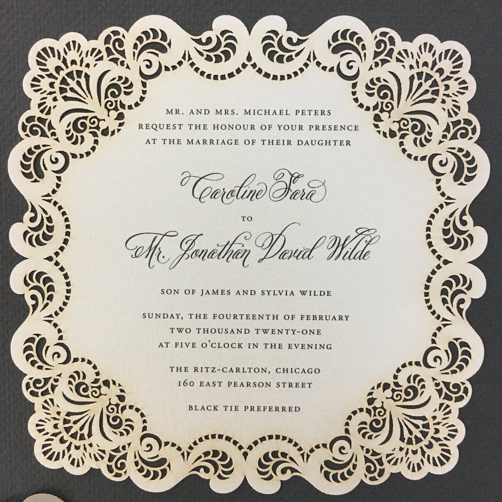 Wedding_new_4.jpg