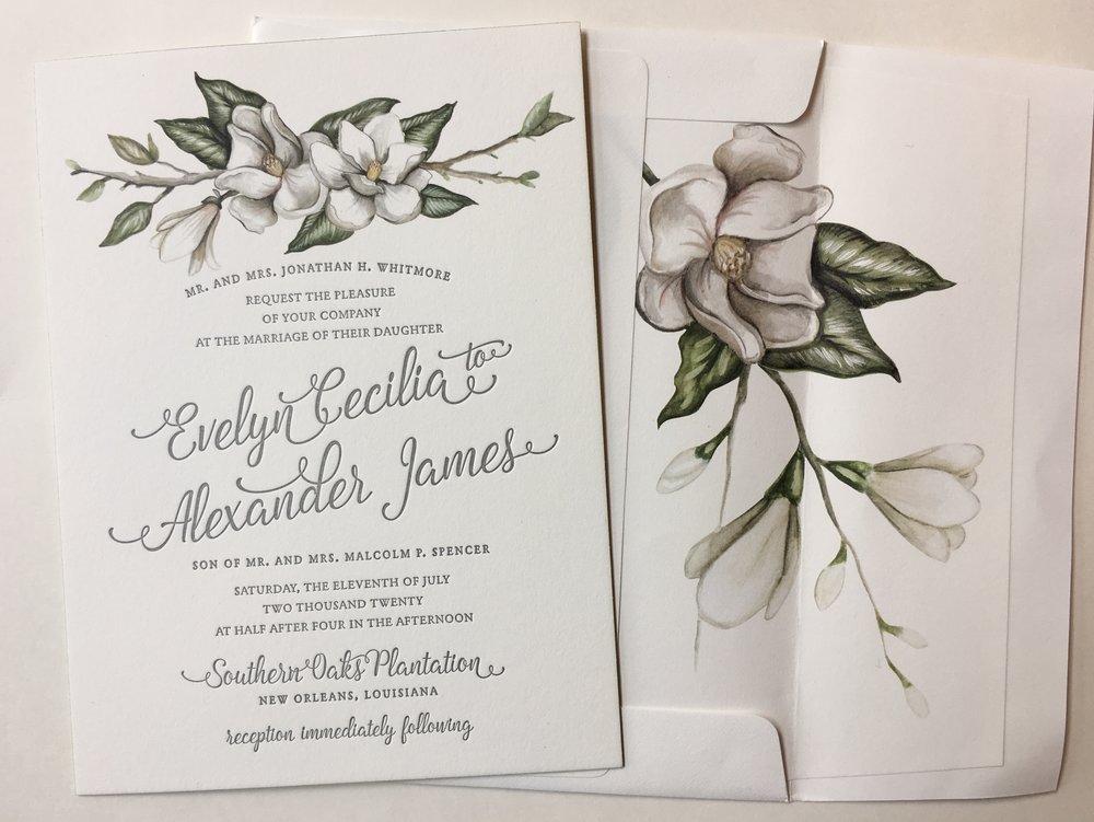 Wedding_floral_1.jpg