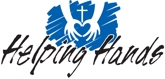 Rosenberg-Richmond Helping Hands, Inc.