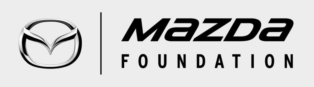 mazda-foundation-logo-1400x389.png