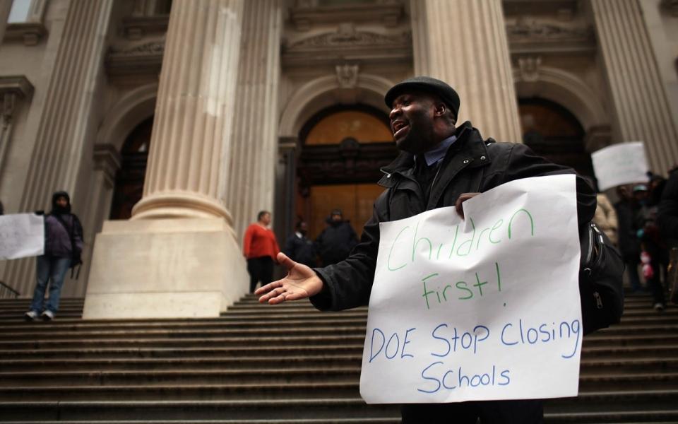 AJAM charter schools.jpg