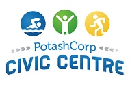 PotashCorp-CivicCentre-logo-CMYK-HiRes.jpg