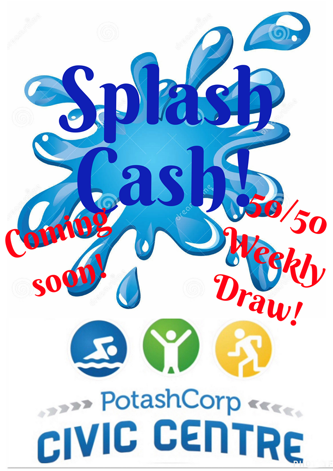 Splash Cash.png