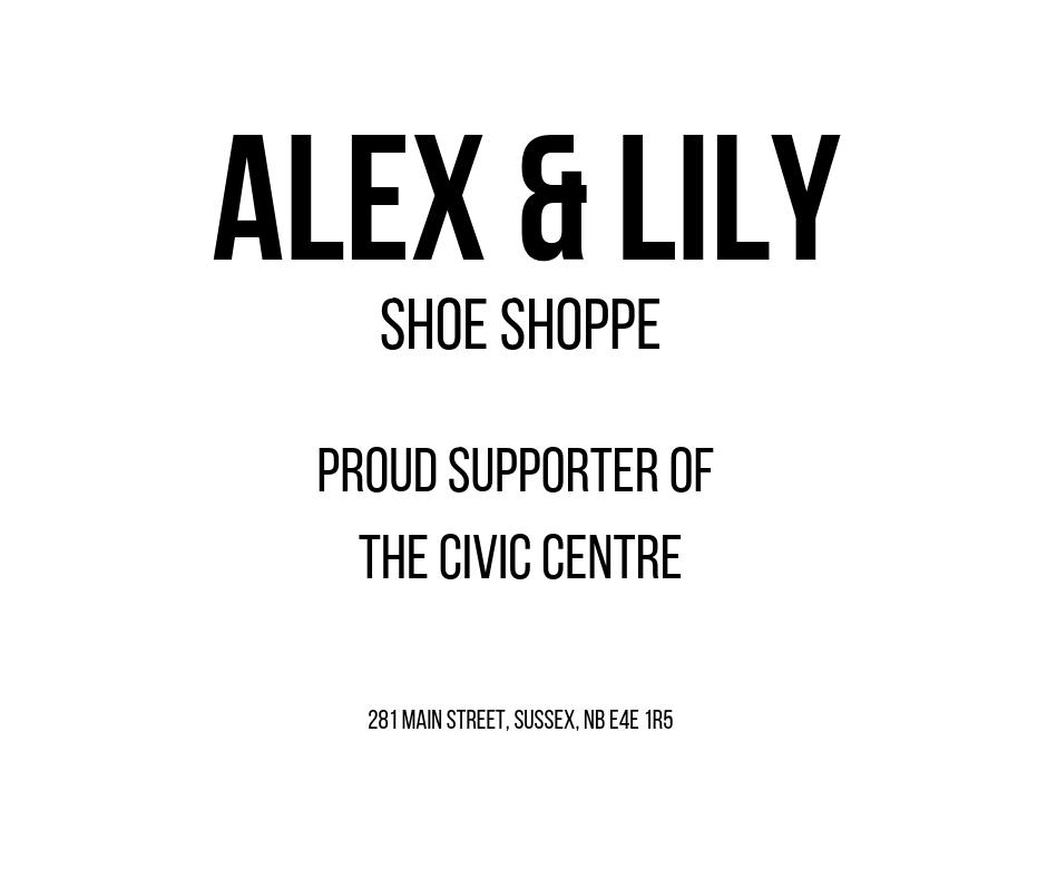 ALEX & LILY SHOE SHOPPE.jpg