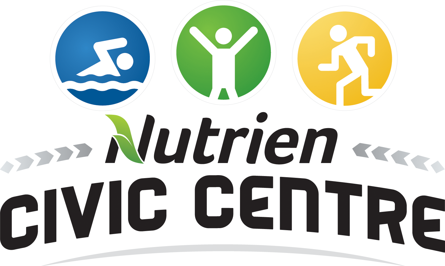 Nutrien Civic Centre