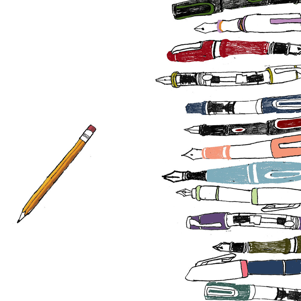 fountain pen_color copy.jpg