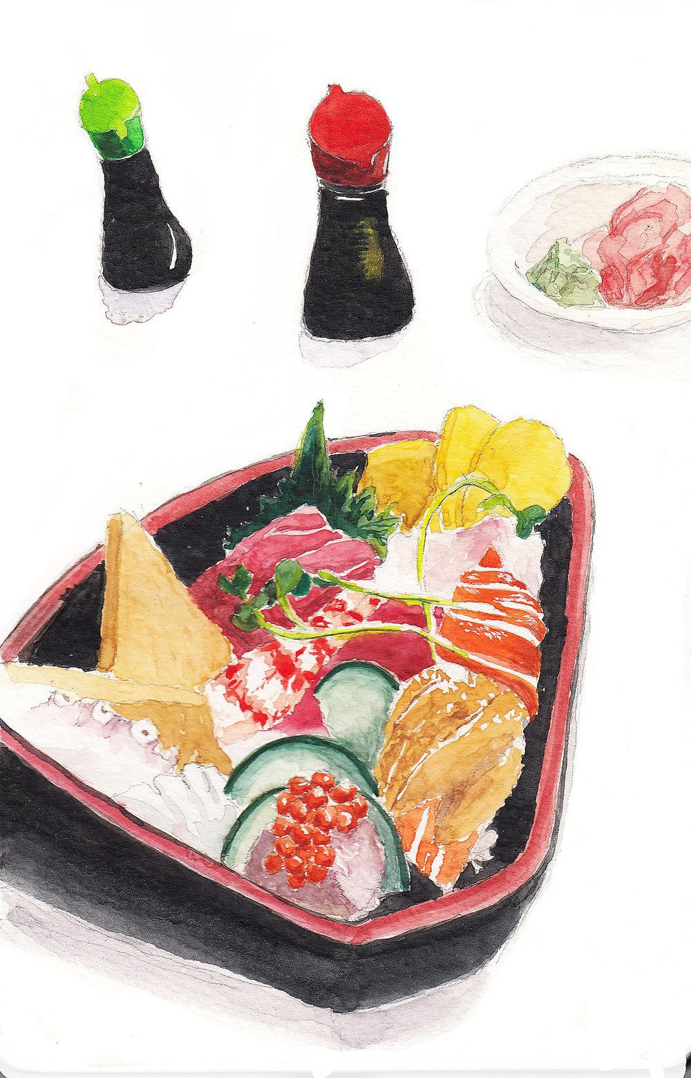 angotei chirashi bowl.jpg