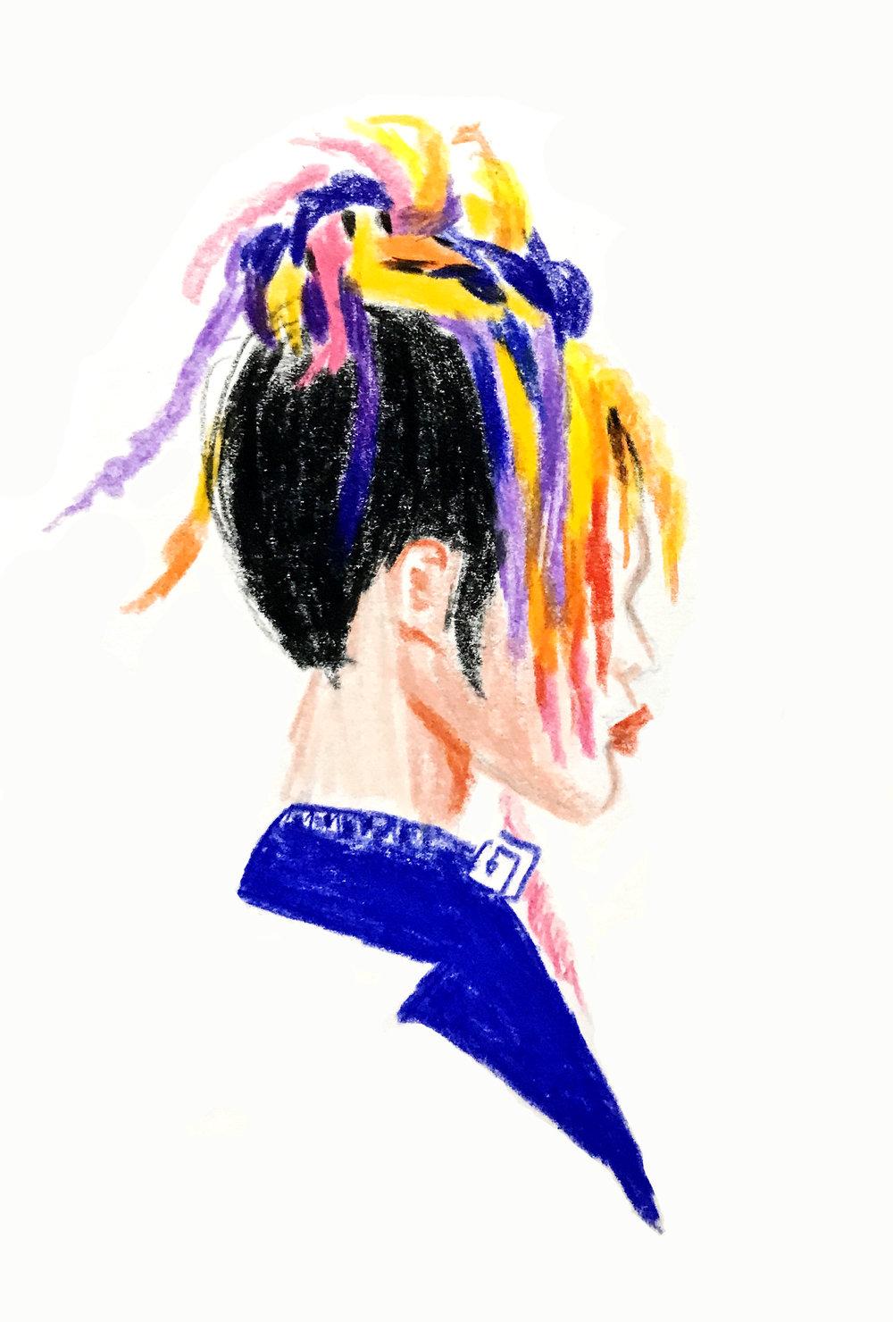 colorful bun.jpg