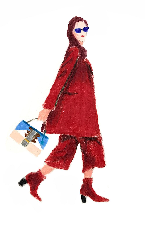 red outfitt.jpg