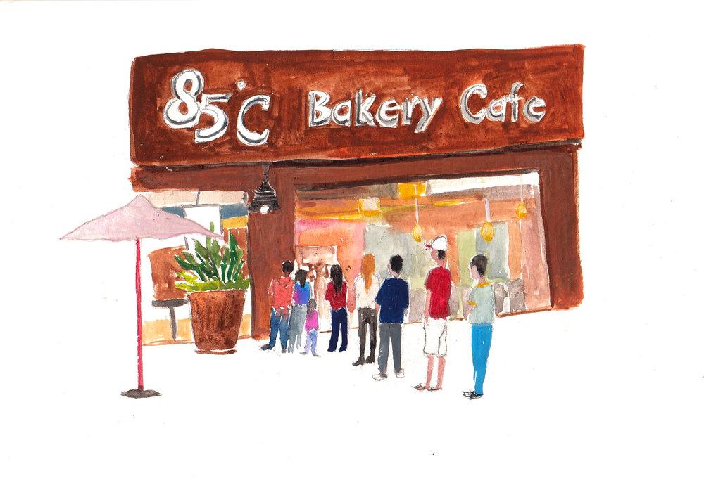 85 bakery outside .jpg