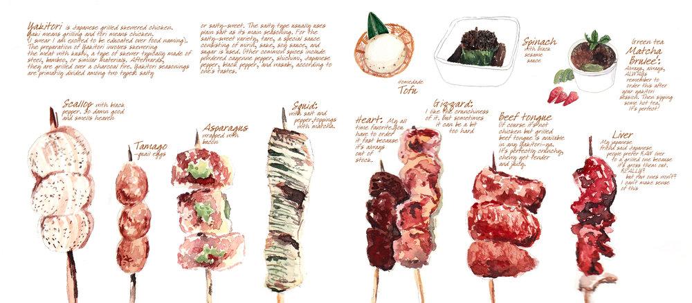 shinsengumi food.jpg