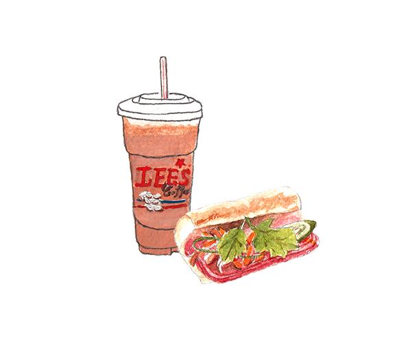 Lee sandwich ff.jpg