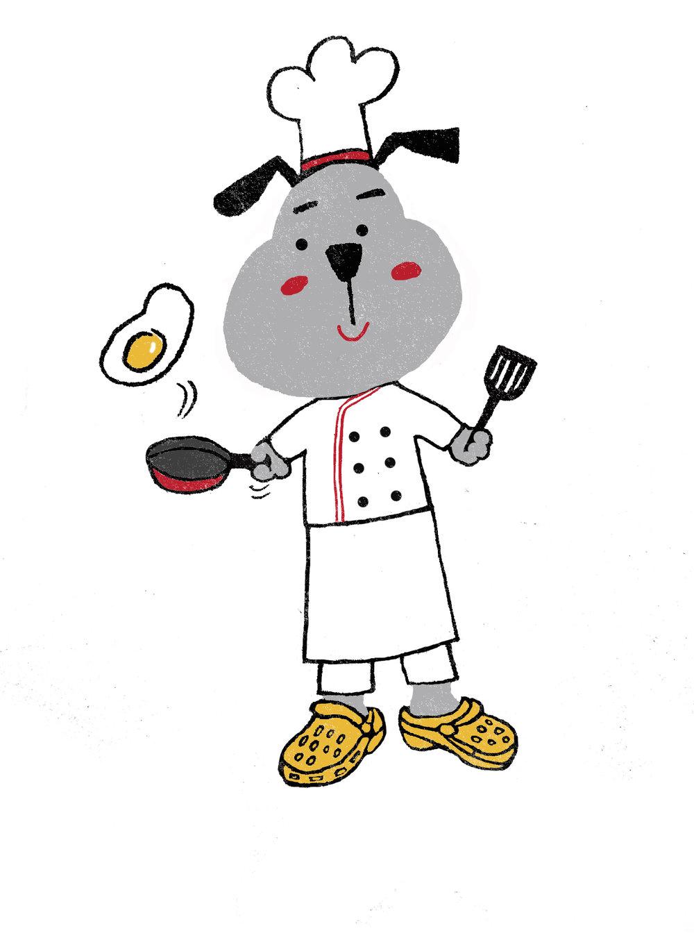 cooking dog.jpg