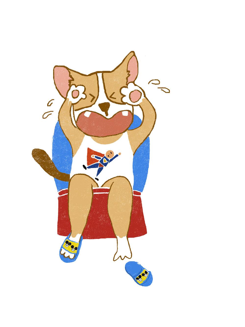 crying dog.jpg