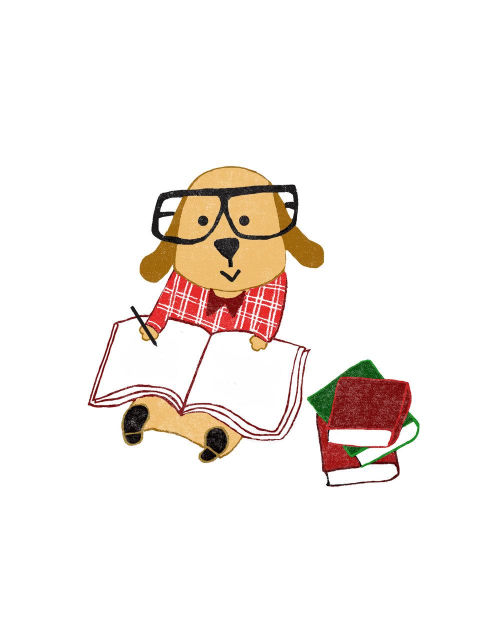 Dog _ Book1.jpg