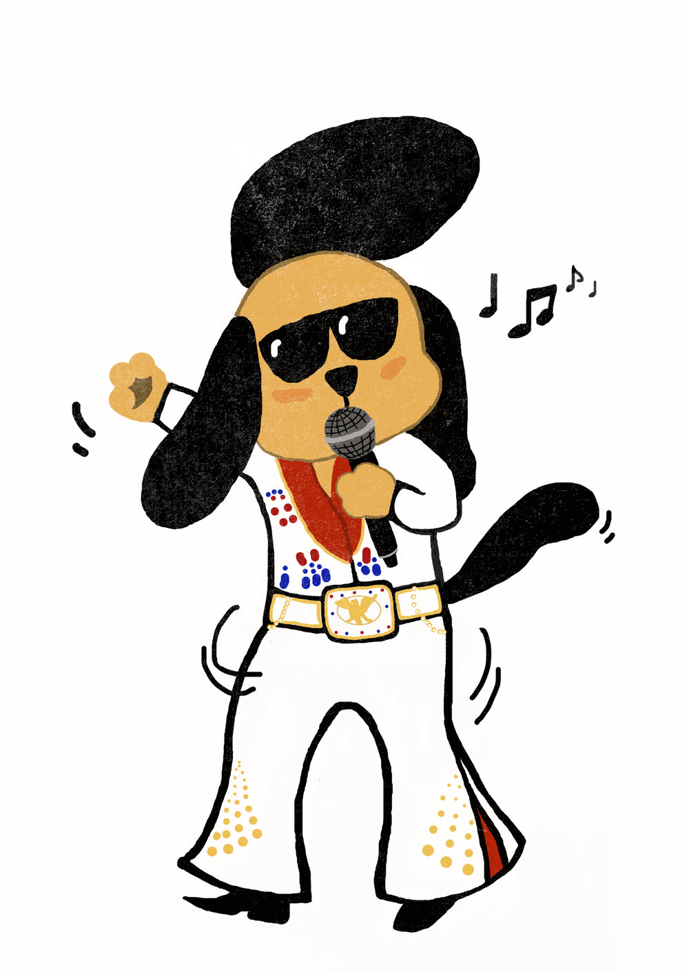 Singing dog copy.jpg