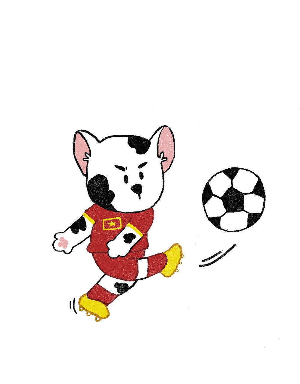 soccer dog.jpg