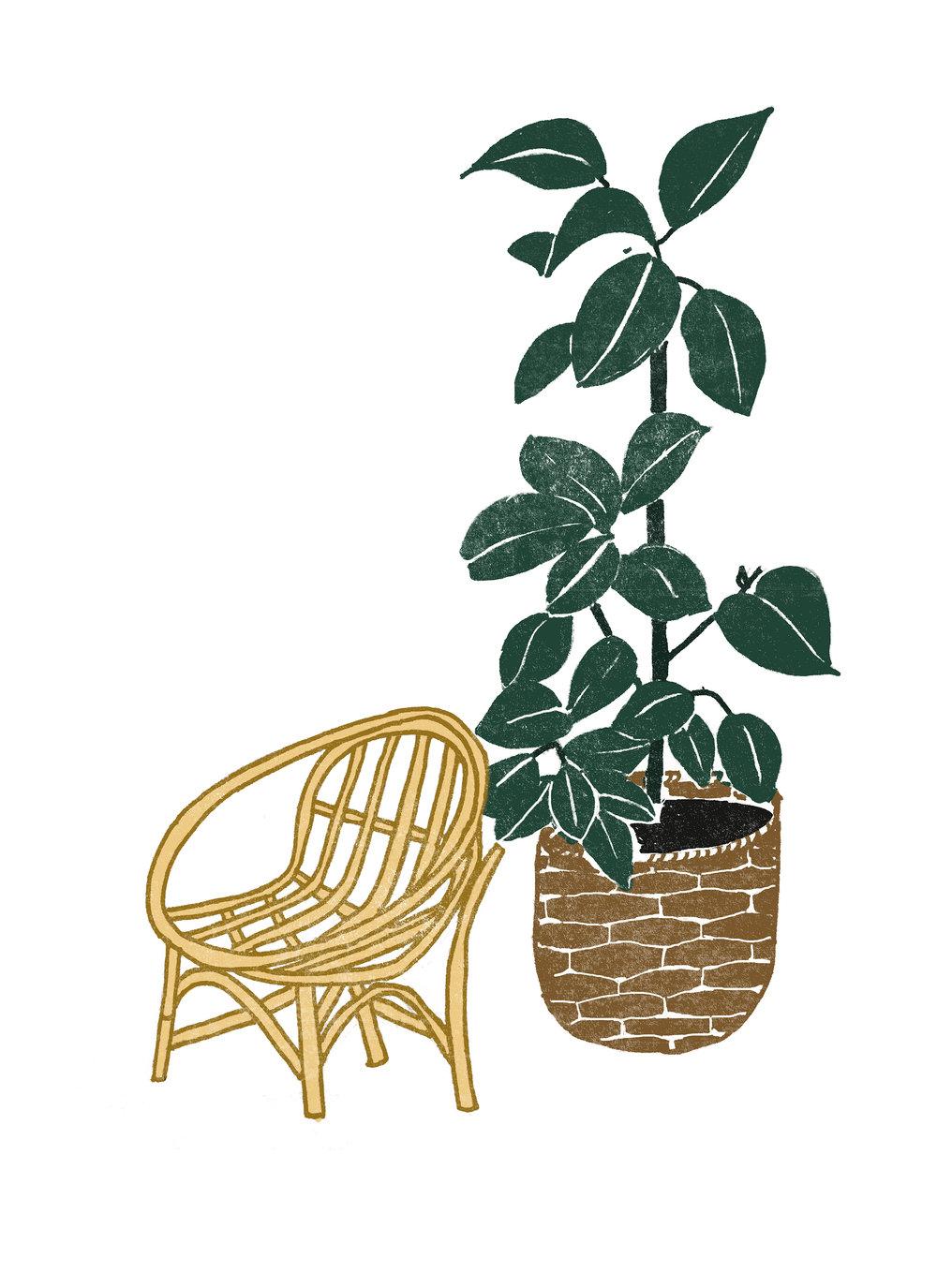 Nap chair.jpg