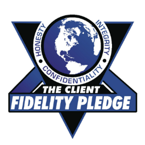 fidelity_pledge.png