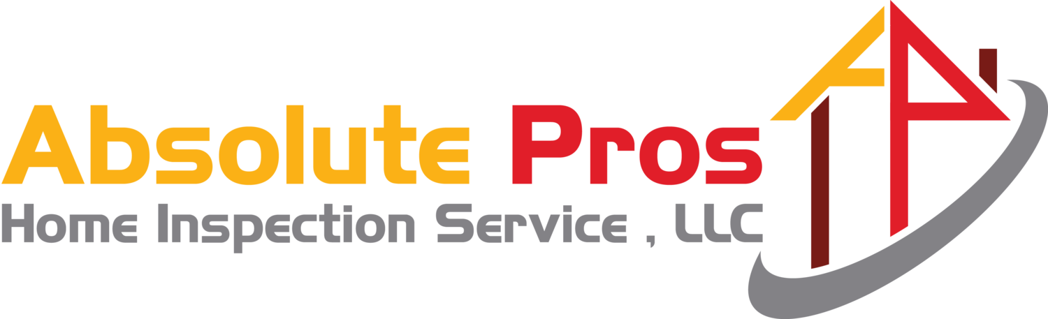 Absolute Pros Home Inspection Service