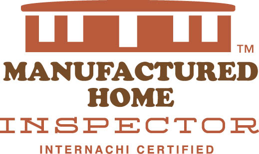 manufactured home inspector