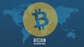 AbsolutePros_accepts_bitcoin.jpg