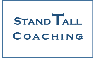 Stand Tall Coaching