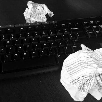 resume-crumpled.jpg