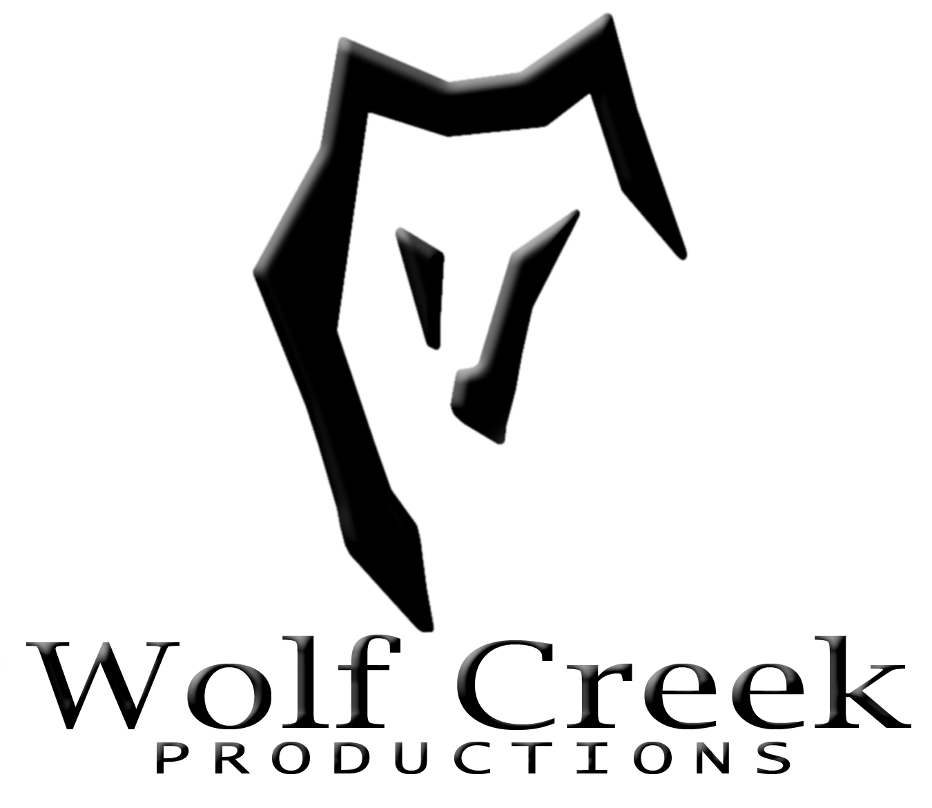 Wolf Creek Productions Inc.