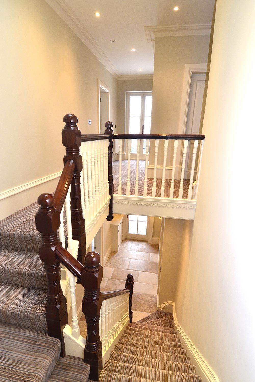 caldy-stair.jpg