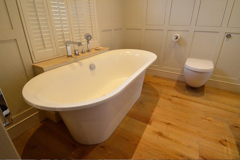 putney-bathroom.jpg
