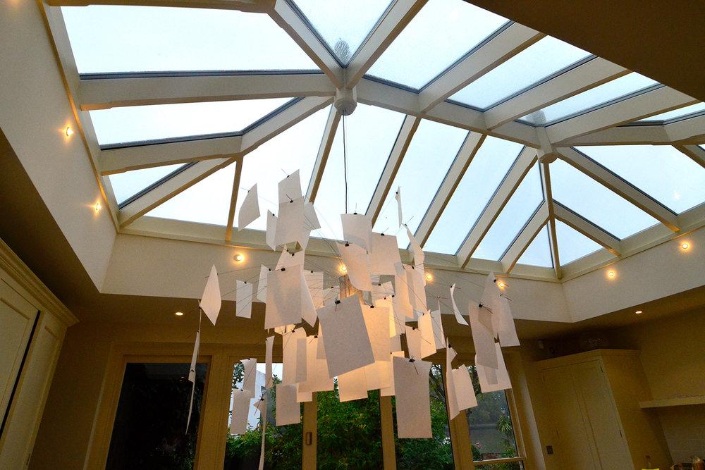 putney-lantern.jpg