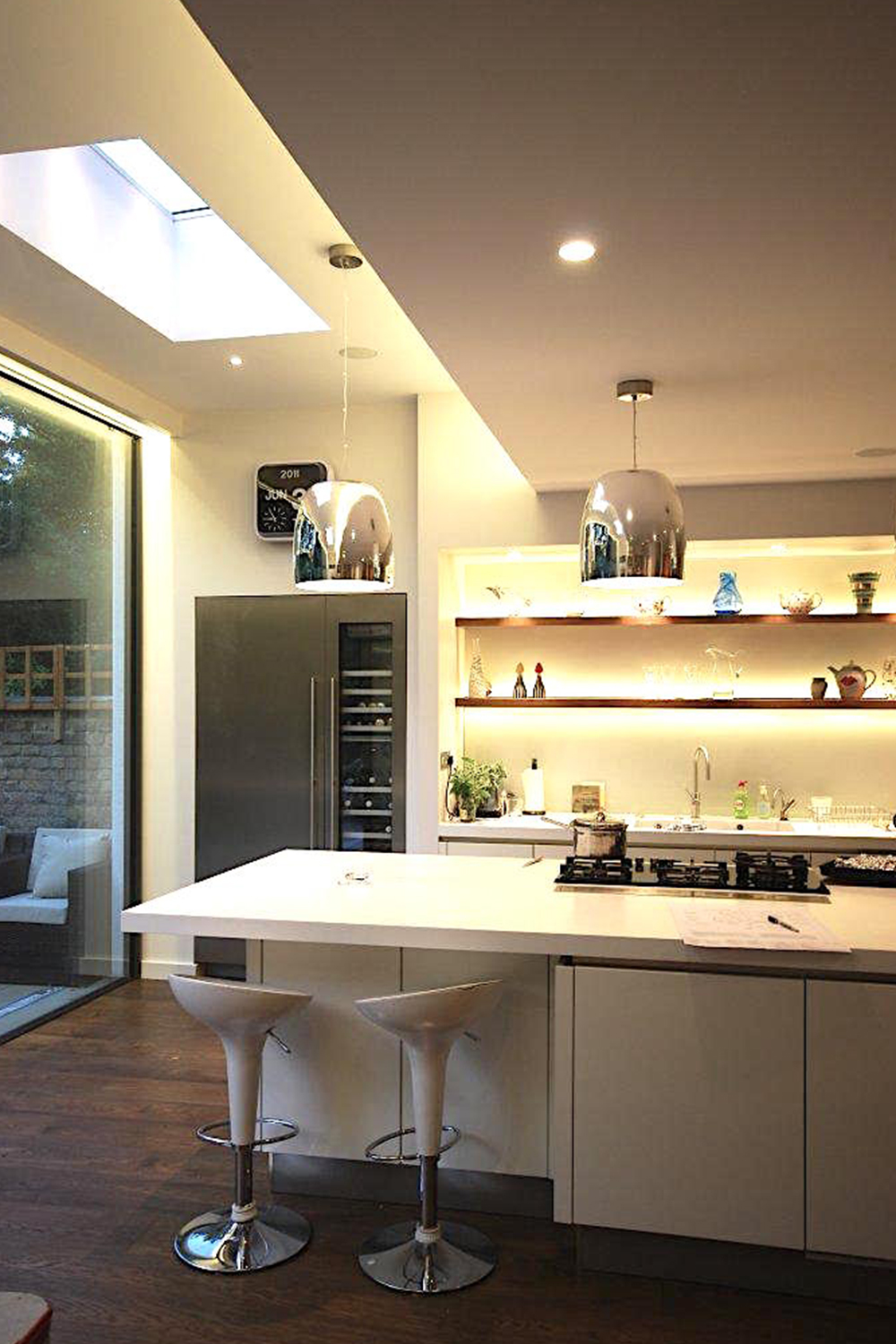 dalebury-Rd---Kitchen-1.jpg