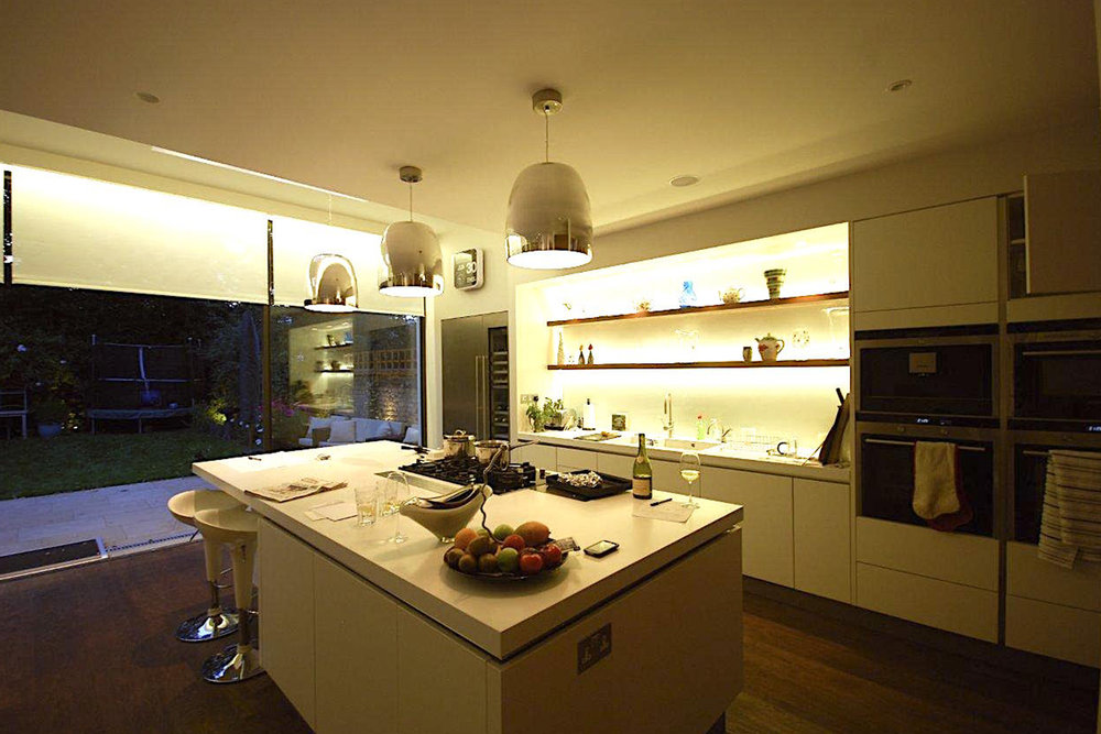 dalebury-Rd---Kitchen-2.jpg