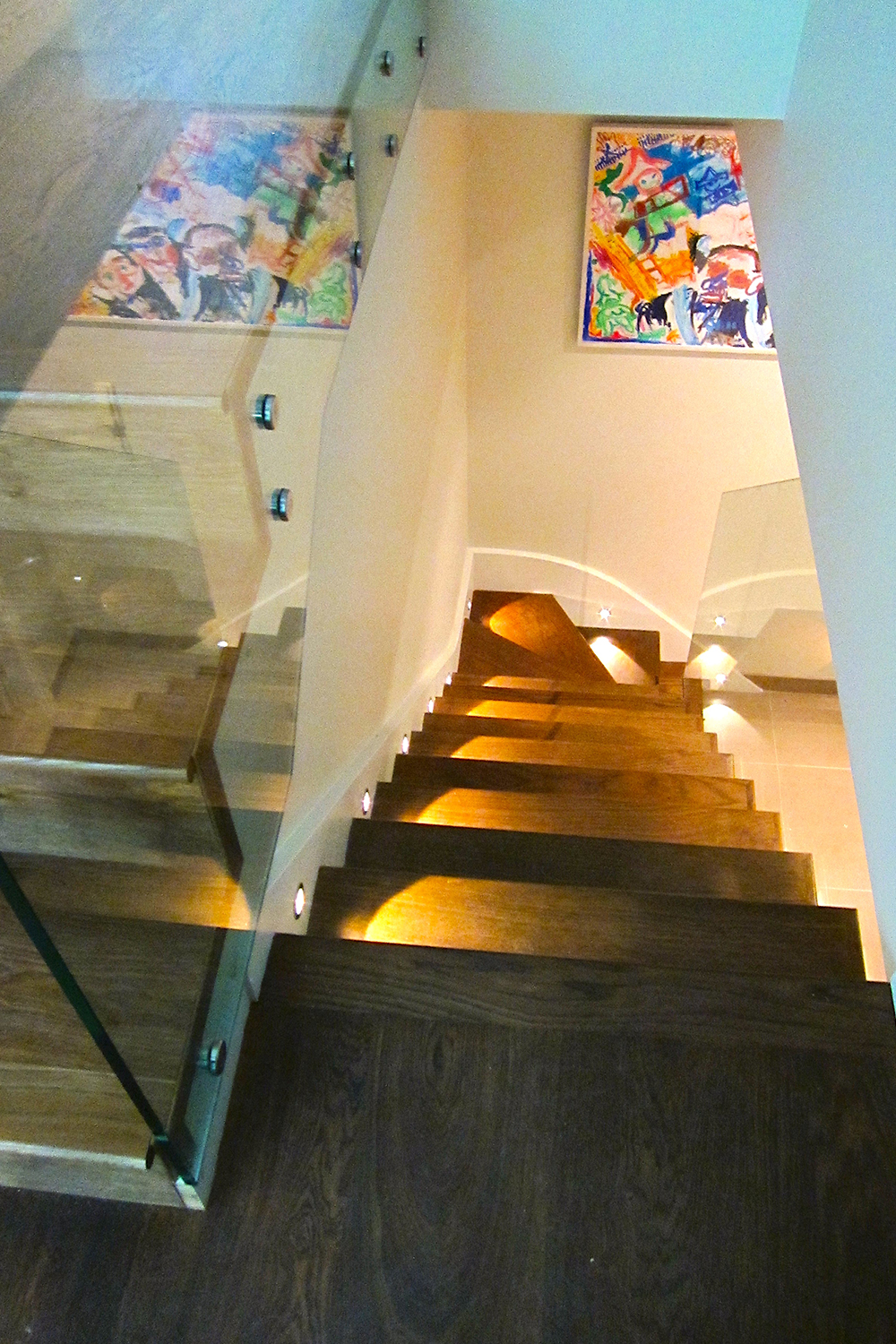 Dalebury-Rd---Stairs-to-Basement.jpg