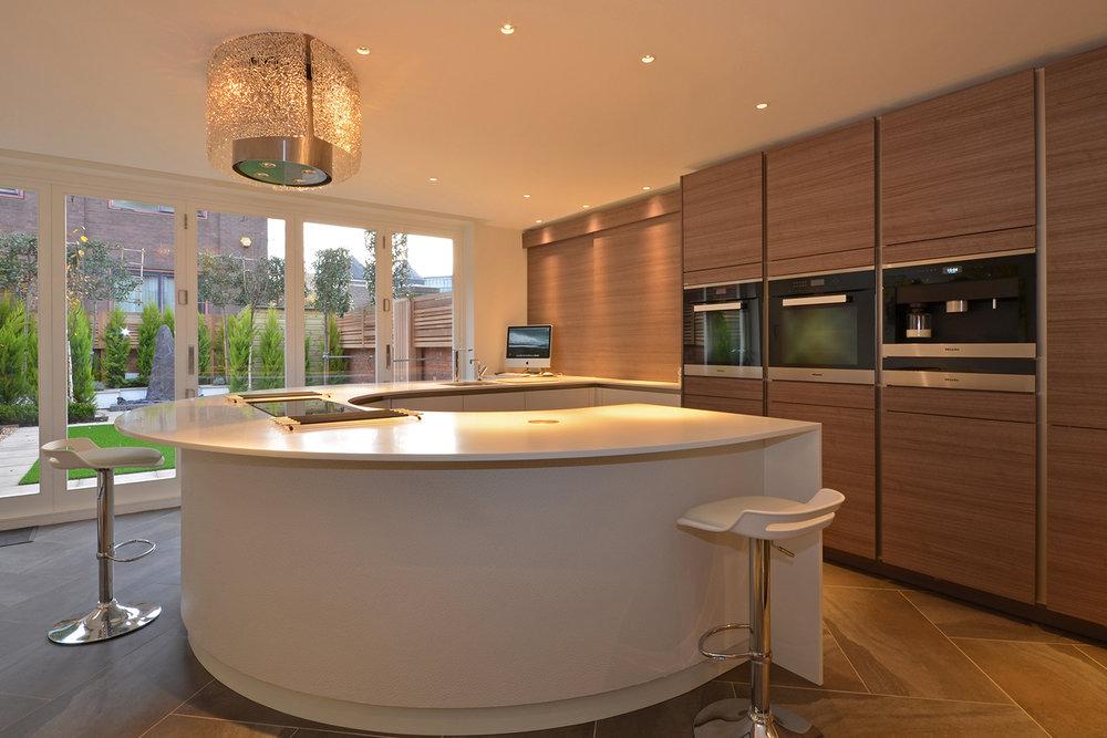 cwf-kitchen1.jpg