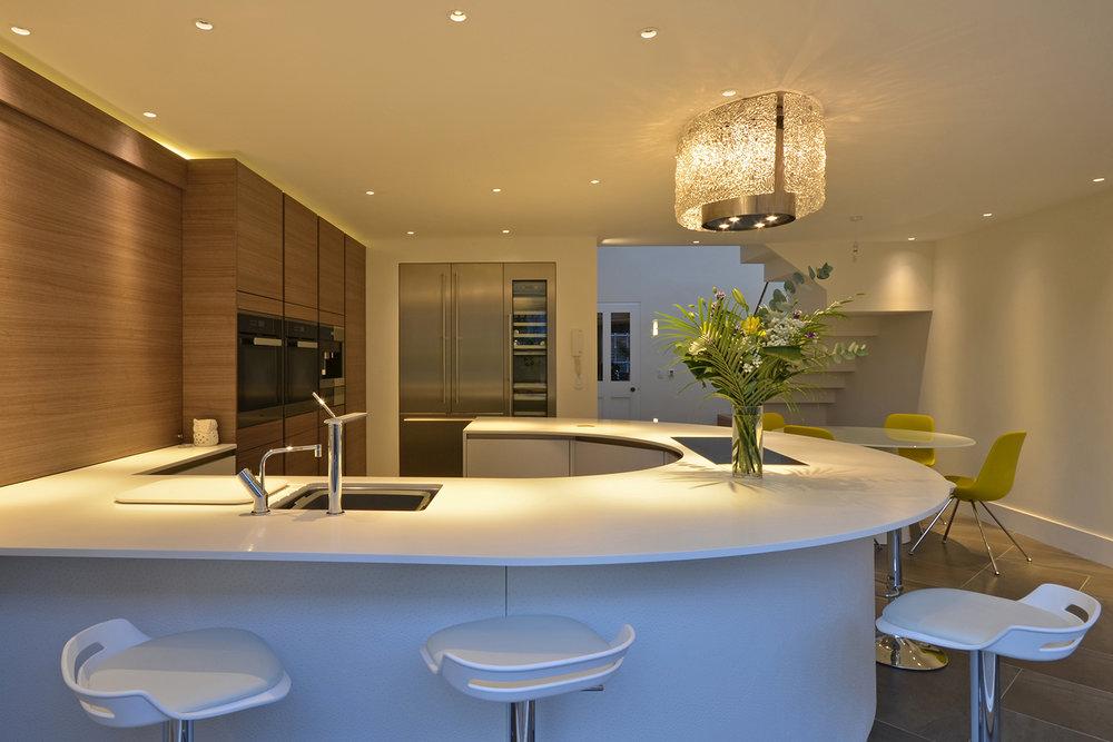 cwf-kitchen2.jpg