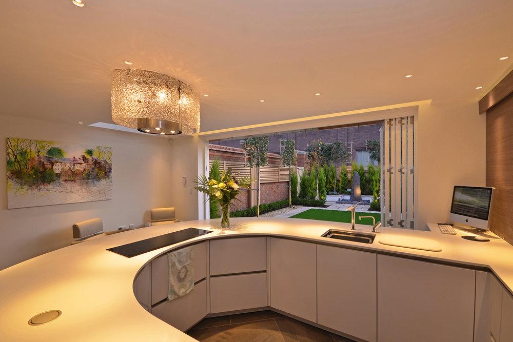 cwf-kitchen3.jpg