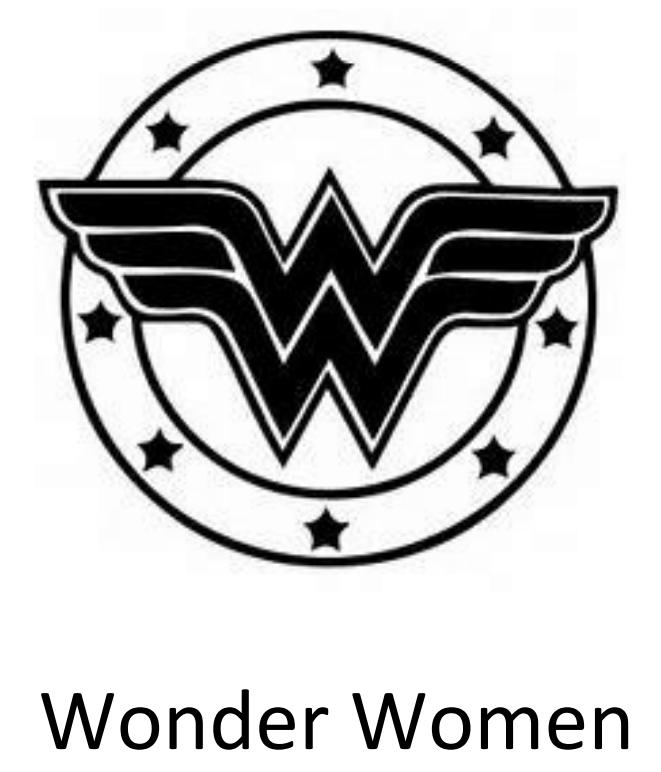 wonder.PNG