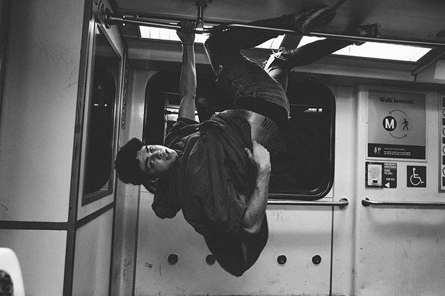Just hanging w/ @ncentineo #noahcentineo