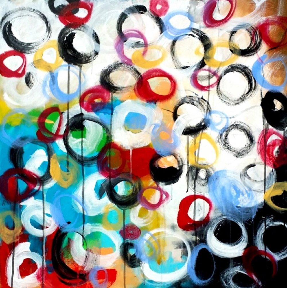 A Million Balloons (2014)