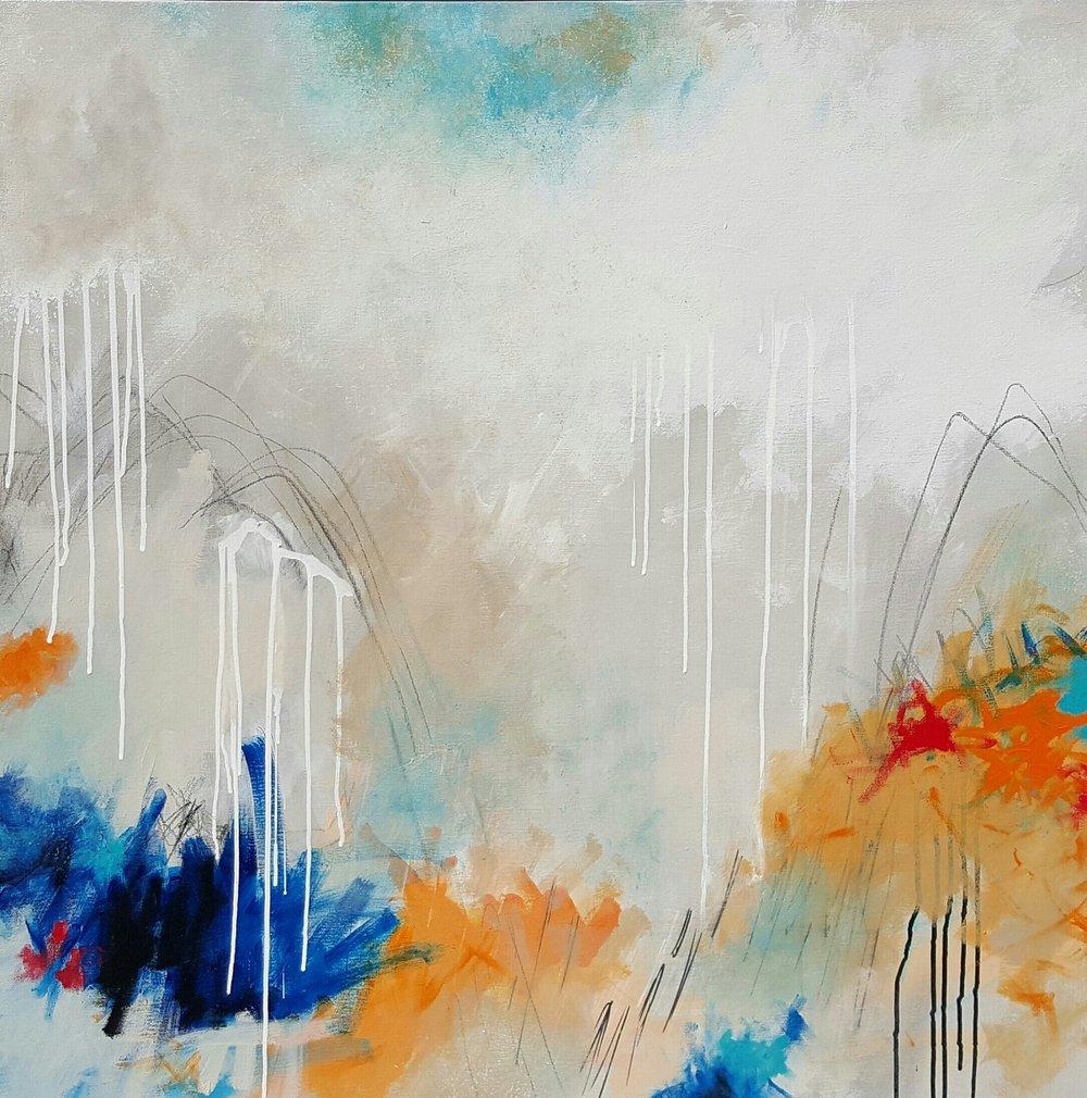 Valley Of Dreams (2015)
