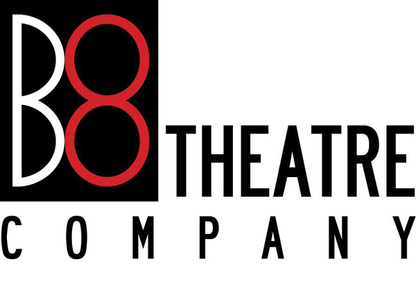 B8 Theatre, Concord, CA