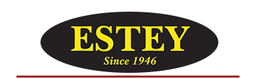 Estey Real Estate, Benicia, CA