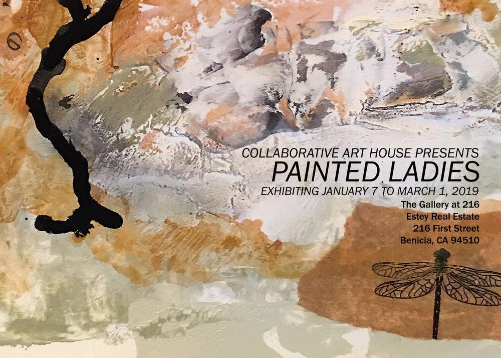 Painted Ladies ad draft 1.jpg